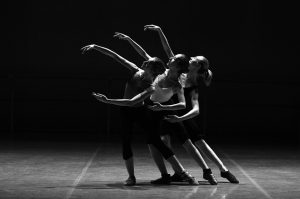 ballet-1376250_960_720