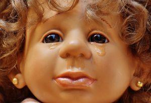 doll-1636860_960_720